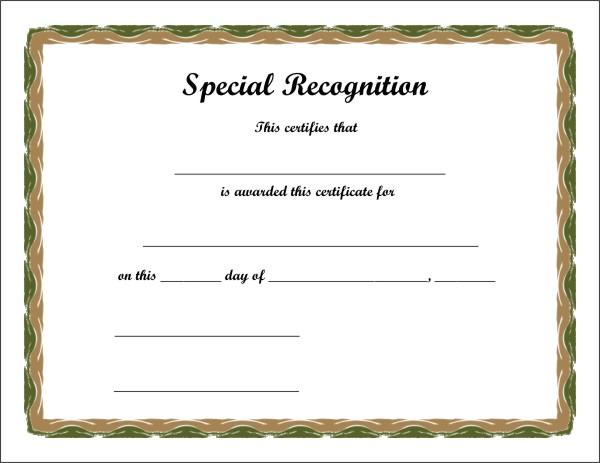 Wedding Invitation Blanks was amazing invitations template