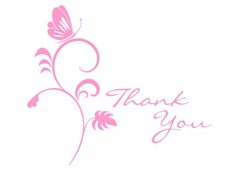 Baby Thank You Cards - 2